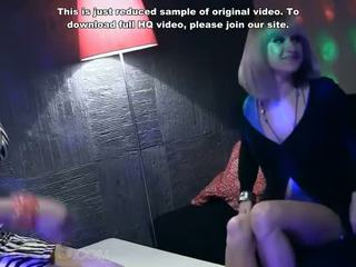 hardcore sex, girl fuck her hand, sex party