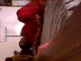 Pakistani ibu rumah tangga in mbeling pribadi video