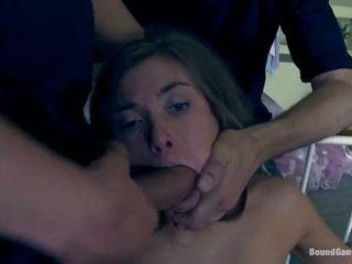 жорстке порно, заковтнути, красивий жопа