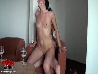 sex for cash sex, all sex for money, great homemade porn channel