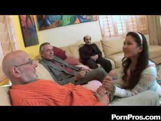 सेक्स किशोर, कट्टर सेक्स, बड़ा डिक बकवास आदमी