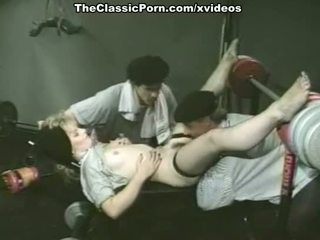 ročník, theclassicporn