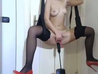 18 years old, webcams, hd porn