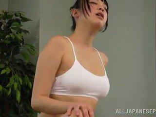 एशिया, एशियाई, एशियाई