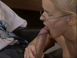rated oral sex, great vaginal sex, great anal sex tube