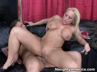 assistir jovem, hardcore sexo online, fresco big dick ideal