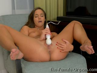 nice solo full, hitachi rated, more fingering