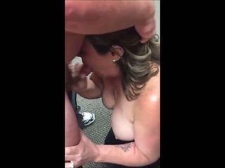 blowjobs, milfs, threesomes
