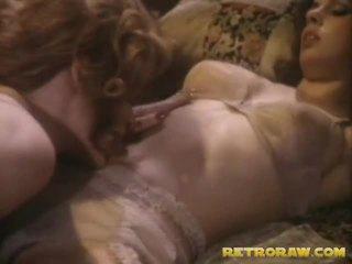 porno rétro, sexe de cru, rétro sexe