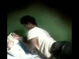 Jilbab: חופשי אסייתי פורנו וידאו c9