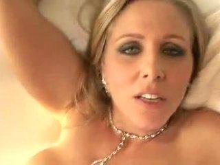באינטרנט שחקנית לראות, הארדקור מלא, ביותר milf חדש