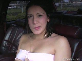 कट्टर सेक्स, मुखमैथुन, blowjob