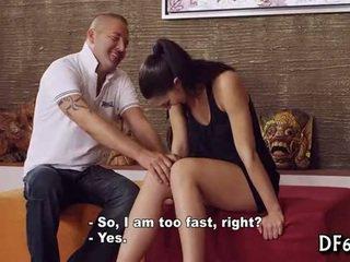 10-pounder pleased por un virgin