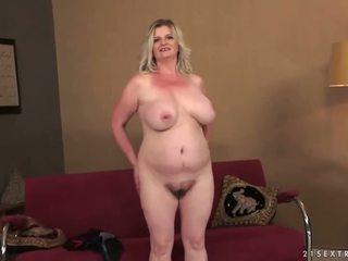 hardcore sex, sex oral, mui