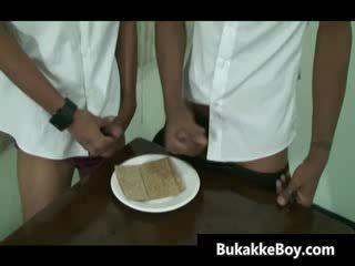 Sange asia homo hardcore porno video