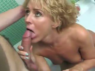 Mom Sex Boy: Free Mature Porn Video ea