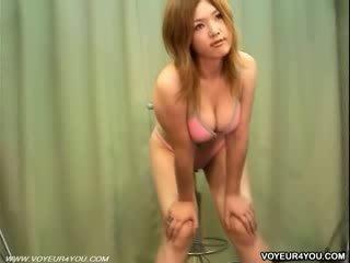 porn, tits, cam