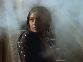 celeb, actress, indian