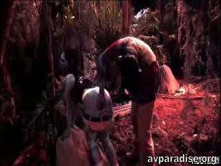Avatar pornograpiya xxx