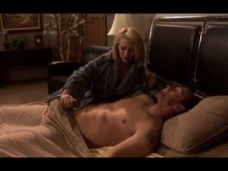 oral, baise vaginale, vaginal masturbation