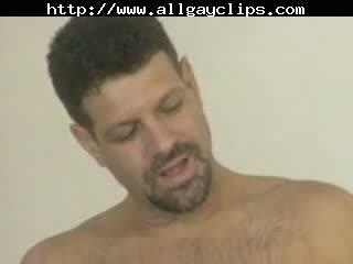 জন্ম দেওয়া দেশ, অংশ 3 homo পর্ণ homos সমকামী বিরাগ shots গিলে ফেলা সার্টের সামনে hunk