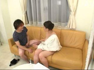 japanese, big boobs, bayi